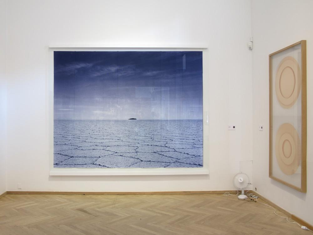 Adam Jeppesen BO Uyuni Chart Peter Lav Gallery_2 SMALL