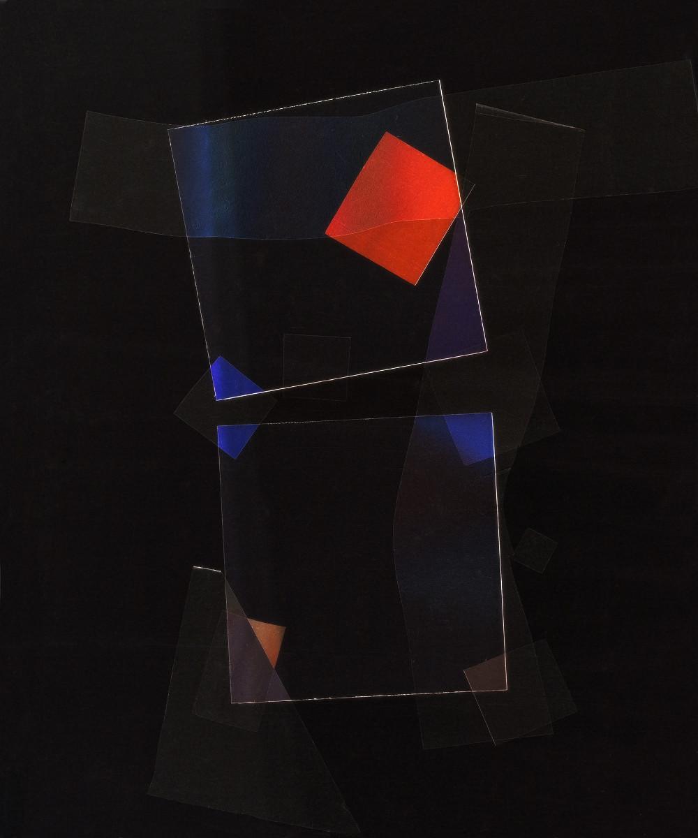 02.tif