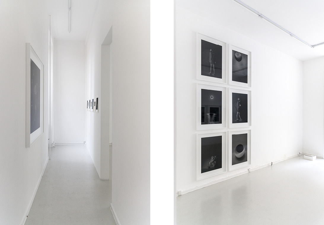 InstallationViewOwlVisionNo1-SK2015