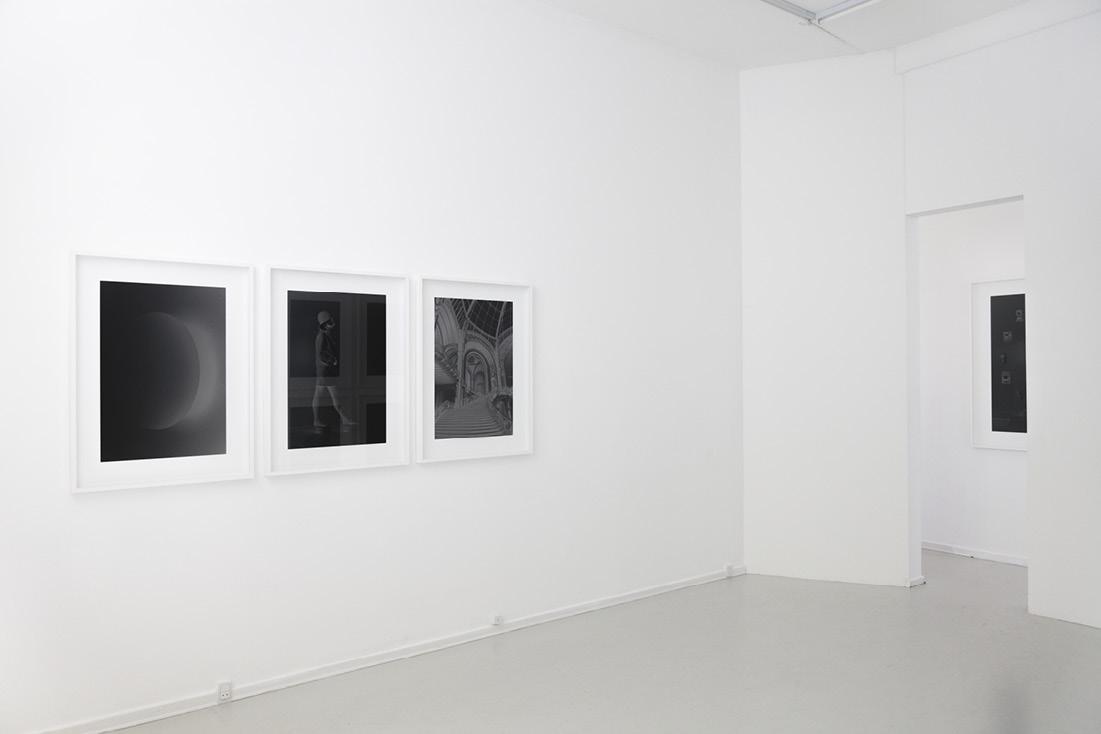 InstallationViewOwlVisionNo5-SK2015