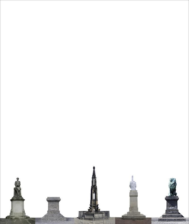 Monuments_#12_fuck_history_lineWEB