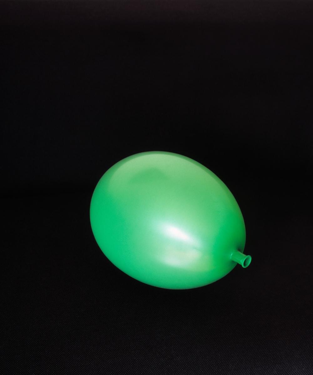 gronballon