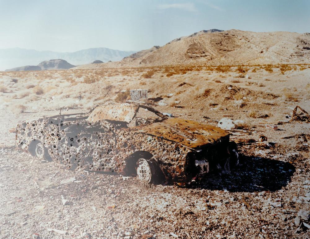 newshot-car