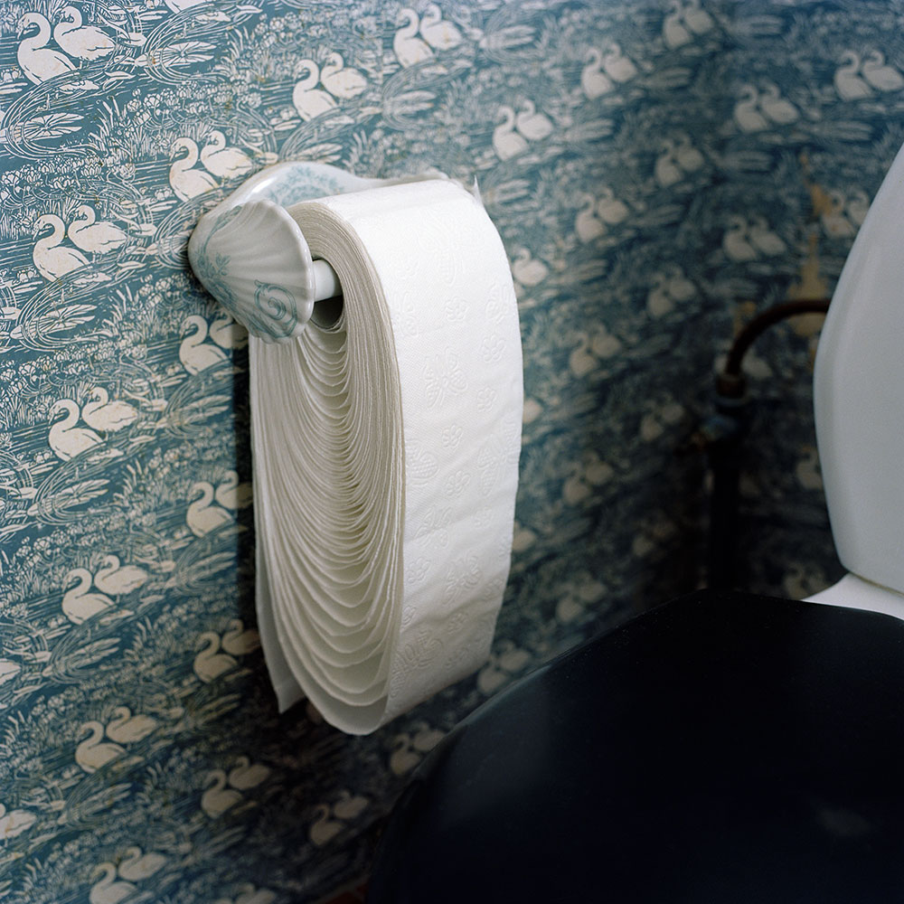 toilet-roll 20_40x407