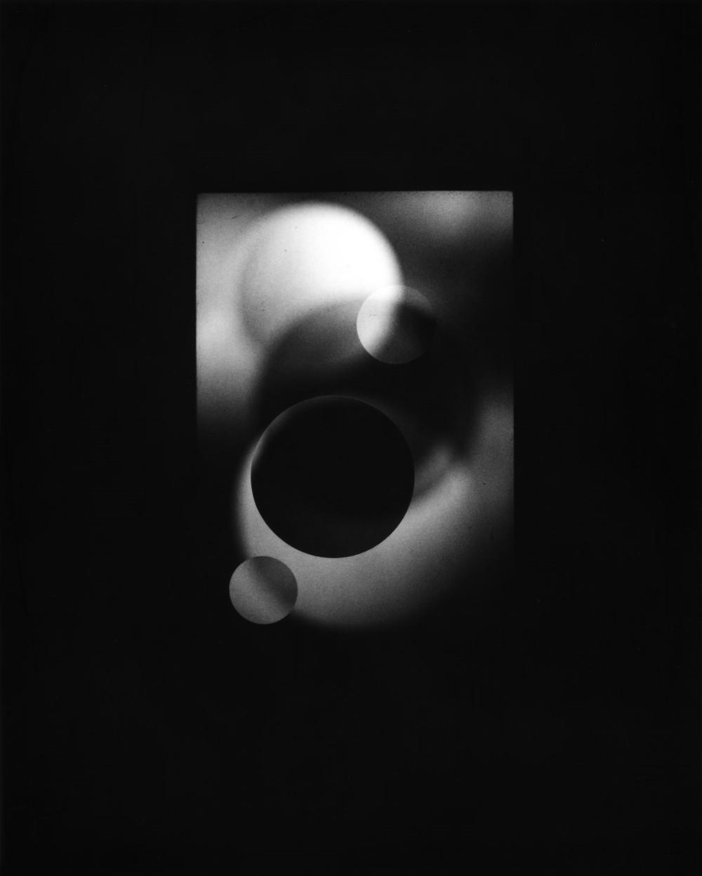 x Ray 1