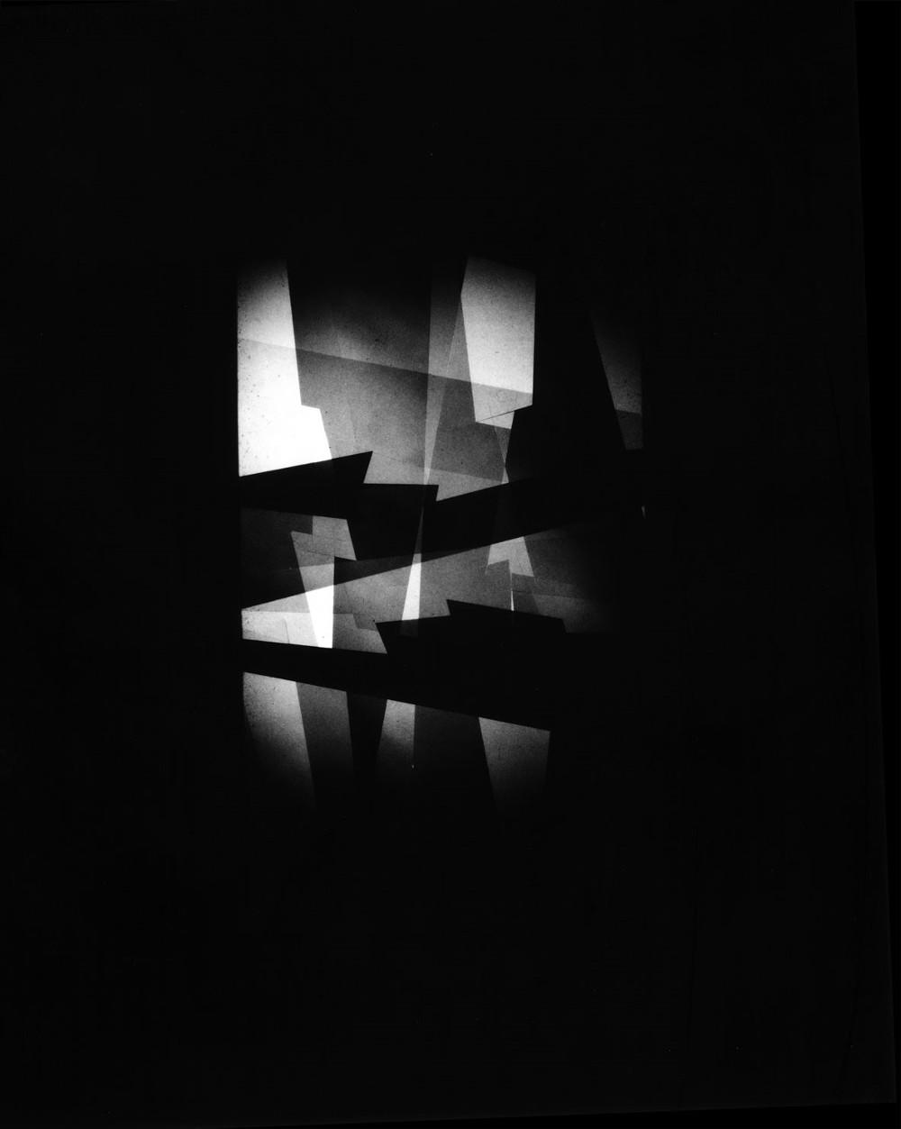 x Ray 2